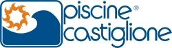 Partnership Piscine Castiglione